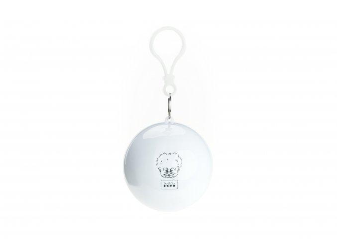 plastenka koule janacek MRu 0836